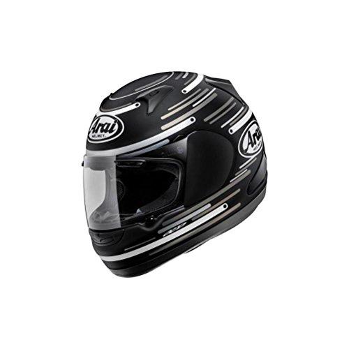 Arai RX-Q Streak Full Face Helmet 2013 S/Small