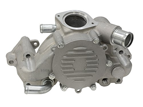 1993-1996 Corvette C4 LT-1 LT-4 Water Pump Includes Gaskets (Lt4 Pump Water)