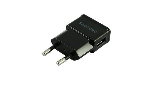 SAMSUNG-Cargador ORIGINAL para SAMSUNG Galaxy USB J5 1 A ...