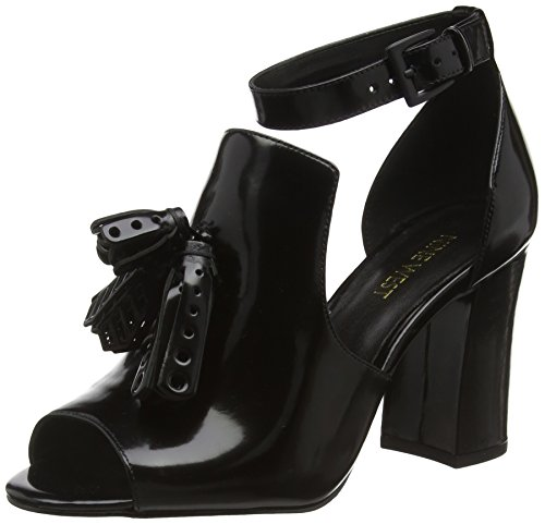 Nine West Décolleté Nero Size is Not in Selection IT