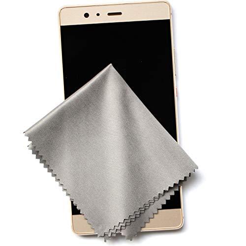 Buy microfiber cloth for electronics