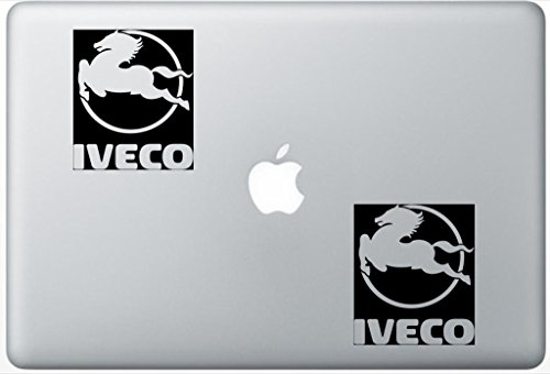 iveco-logo-arcdecals78602147-set-of-two-2x-decal-sticker-laptop-ipad-car-truck