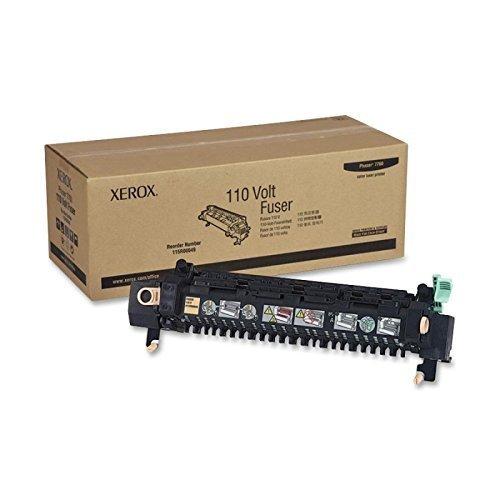 Xerox Phaser 7760 Fuser 110V - OEM - OEM# 115R00049