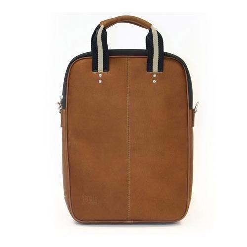 jille-designs-jack-lenox-15-inch-leather-laptop-portfolio-419484