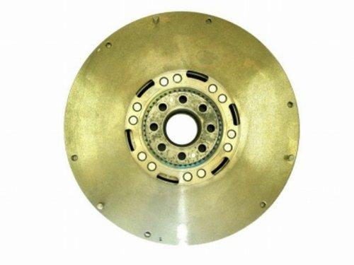 (AMS Automotive RhinoPac Clutch Flywheel 167106)