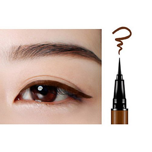 3-Pack-BBIA-Last-Pen-Eyeliner-3-Choco-Brown