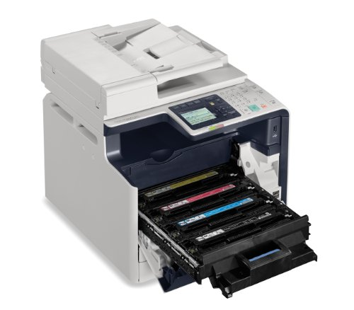 Laser Printers - Best Reviews Guide