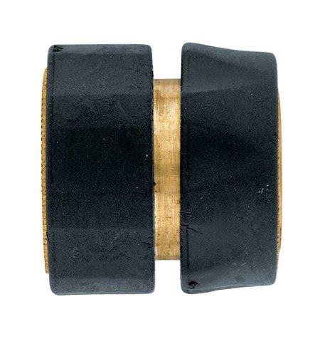 Orbit Female Faucet Connect Shut Off