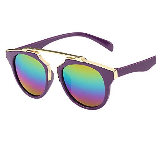 Yamally_9R_Baby Eyewears Retro Sunglasses,Yamally