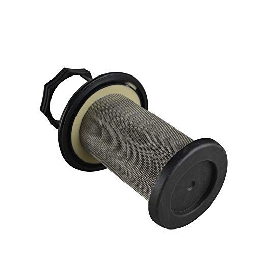 FLYPIG Filter Element fit Provent 200 Replacement Filter Oil Catch LC5001x
