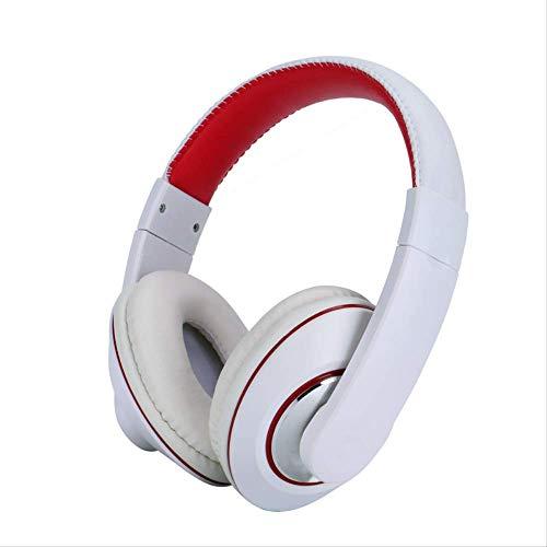 Hui Ding Mobile Musik-Kopfhörer Wired Laptop Children Headphones