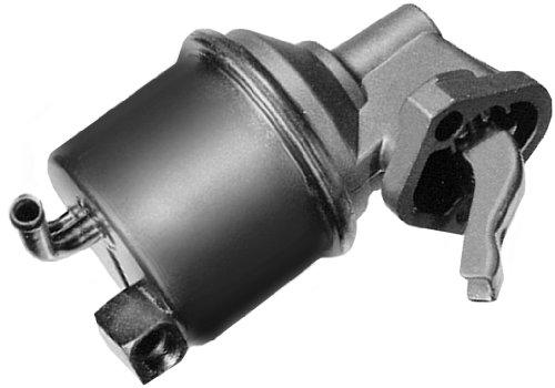 ACDelco 40963 GM Original Equipment Mechanical Fuel ()