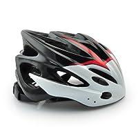 Unisex Erwachsene Road Racing Radfahren Fahrrad Fahrrad / Inline-Skates...