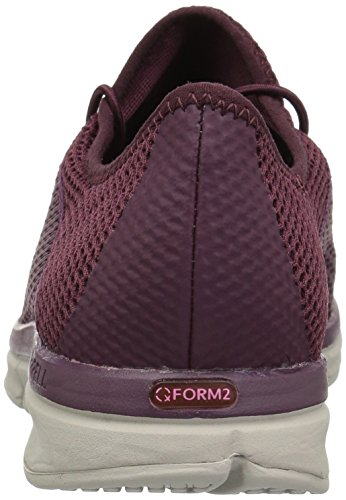 Zoe Lace E Merrell Sojourn Donna mesh Q2 Fig RC7dq