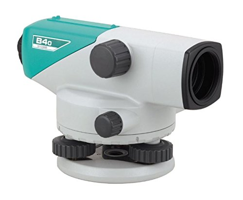 Sokkia B40 24X Automatic Level 738340