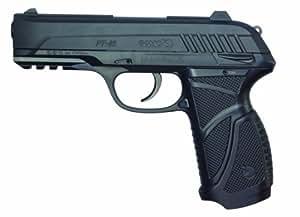 Gamo Pt-85 Blowback Pellet Pistol Clampack  611138254