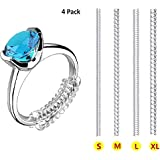 Shop Amazon.com | Jewelry Making Tools & Accessories