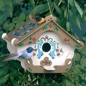 the-swiss-inn-birdhouse-kit-greenleaf-products