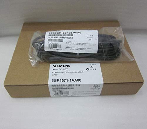 Siemens Communication Processor CP5711 USB-ADAPTER 6GK1571-1AM00, One Year Warranty!