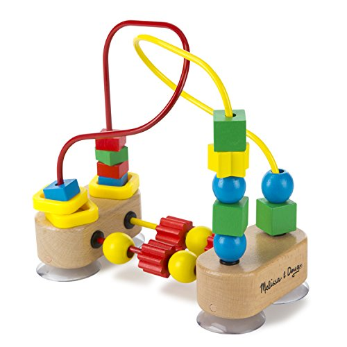 melissa-doug-first-bead-maze-wooden-educational-toy
