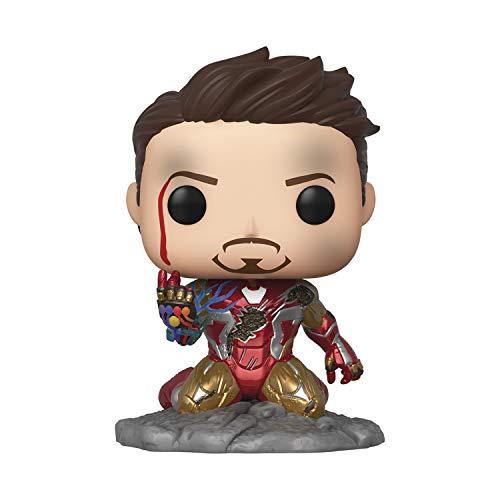 Funko Pop! Avengers Endgame: I...