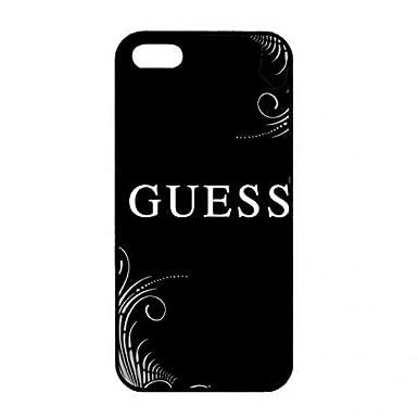 custodia iphone 5s guess