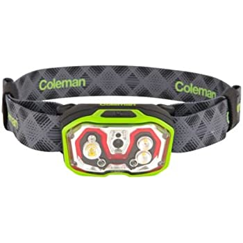 Image result for coleman divide headlamp