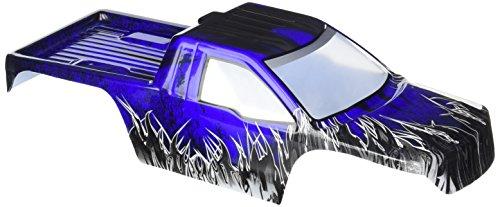 Redcat Racing Rock Crawler Body (1/10 Scale), ()