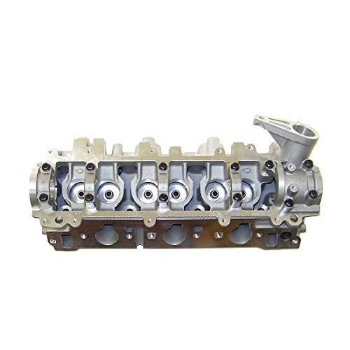 DNJ CH950L New Cylinder Head for 1988-1995 / Toyota / 4Runner, Pickup, T100 / 3.0L / SOHC / V6 / 12V / 2959cc / 3VZE