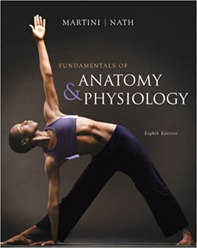 Amazon.com: Fundamentals of Anatomy & Physiology Value Package ...