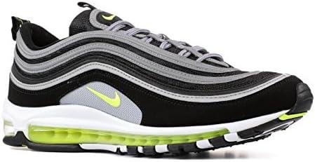 Nike AIR Max 97 'Japan OG' 921826 004: Amazon.ca: Shoes
