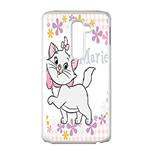 Marie Case Cover For LG G2 Case