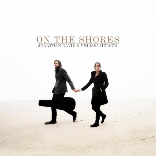 On The Shores Album Cover