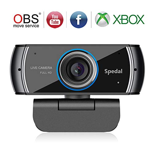 🥇 C270 Desktop or Laptop Webcam