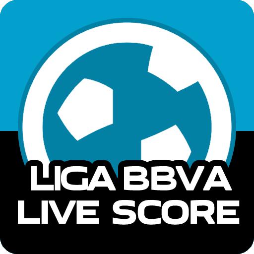 liga-bbva-live-score