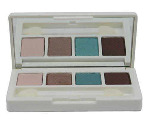 Clinique Travel Makeup Palette - 2