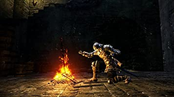 Dark Souls: Remastered für Nintendo Switch: Amazon.es: Electrónica