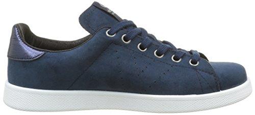 Maxguard Blue-Pan P190 - Zapatos de Seguridad, Color Mehrfarbig, Talla 38