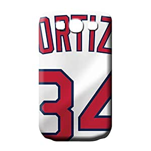 samsung galaxy s3 Abstact Pretty pictures phone carrying covers player jerseys