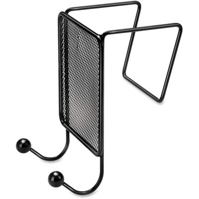 FEL75903 - Fellowes Mesh Partition Additions Double Coat Hook