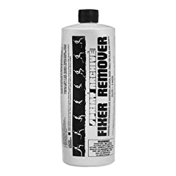 Sprint Archive Fixer Remover for Black & White Films and Papers, 1 Liter