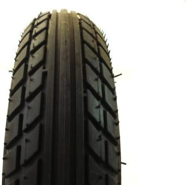 8 1//2 x 2 Hmparts E-Scooter//Passeggino//Sedia a Rotelle Elettrica Pneumatici//Tyre