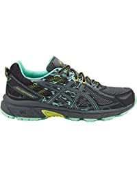 ASICS Womens Womens Gel-Venture 6 Running Shoe
