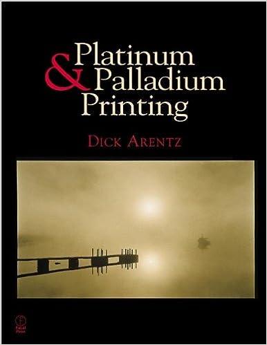 ##OFFLINE## Platinum And Palladium Printing. vaccines Quizlet consulte Escriba under Network worth