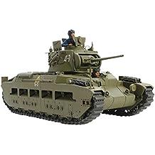 Tamiya Models Tamiya Military Land Vehicle Model Building Kits