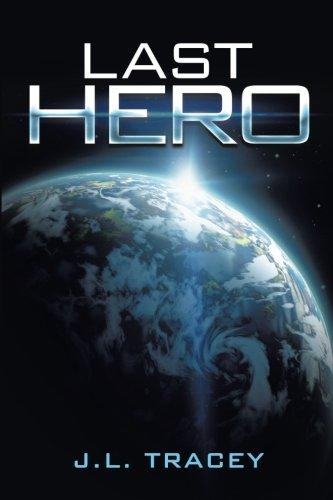 Download Last Hero pdf epub