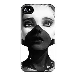 New Premium Flip Cases Coversskin Cases For Iphone 6plus