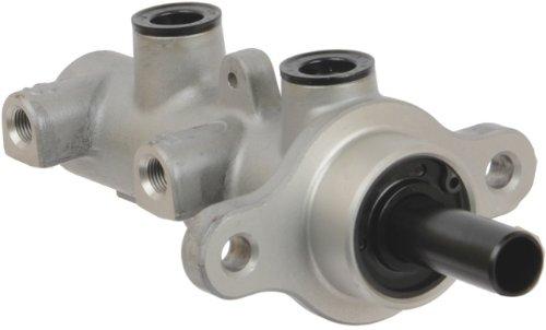 Cardone 11-3824 Remanufactured Import Master Cylinder