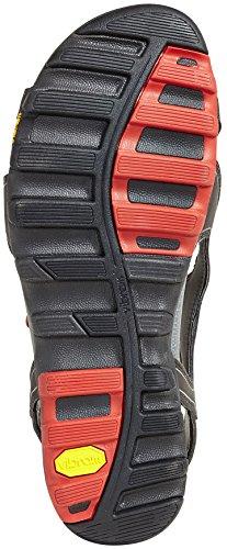 Karrimor Men's Voyager Sport Sandal HUb9ao1