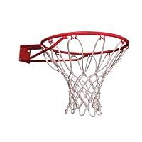 Basketball Rims Product